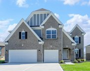 6766 Sabal  Way, Deerfield Twp. image