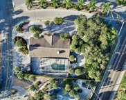1034 Shadow Lawn Way, Sarasota image