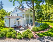 211 N Country Rd, Miller Place image