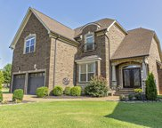 2007 Stonebrook Cir, Mount Juliet image