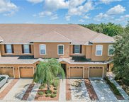 10410 Tulip Field Way, Riverview image