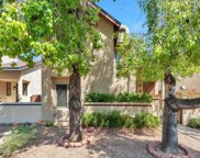 1535 N Horne Avenue Unit #58, Mesa image
