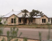 5798 Copper Valley, New Braunfels image