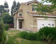 437 Calle Cerro, Morgan Hill image