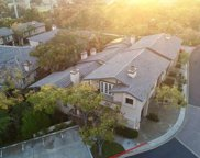 6086 Cirrus St, Old Town image