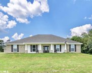 25935 Brewer Road, Robertsdale image