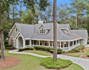 1 Wildbird Lane, Hilton Head Island image