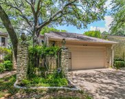 8148 Meandering Way, Austin image