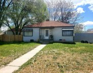 30 N Lakeview Dr, Clearfield image