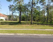Lot 228 Gist Ln., Myrtle Beach image