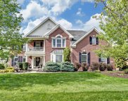 6644 Wilder Woods  Way, Deerfield Twp. image