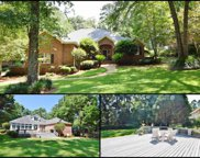 8924 Winged Foot Drive, Tallahassee image