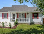 600 Lawyer Ct, Lavergne image