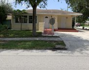 601 NW 2nd Street, Delray Beach image