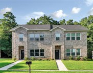 6056 Sussex Drive Unit B, Mobile, AL image