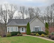 6858 Greenbrook Drive, Clemmons image