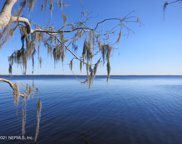 5931 COUNTY RD 209  S, Green Cove Springs image