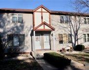 71 White Oak  Avenue Unit B1, Plainville image