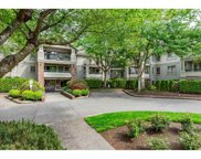 22025 48 Avenue Unit 114, Langley image
