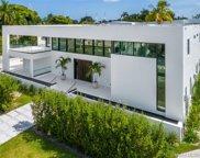 70 N Hibiscus Dr, Miami Beach image