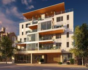 2750 4th Ave Unit #503, Mission Hills image