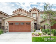 2936 Casalon Cir, Superior image