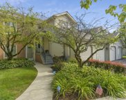 441 58Th Place, Hinsdale image