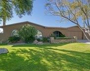 6259 E Winchcomb Drive, Scottsdale image