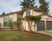 36235 24th Place S, Federal Way image