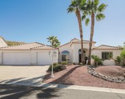 2240 E Jacob Row, Lake Havasu City image