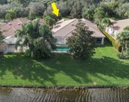 651 Hudson Bay Drive, Palm Beach Gardens image