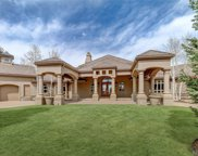 4915 Canyon Meadows View, Colorado Springs image