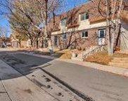 7755 E Quincy Avenue Unit T32, Denver image