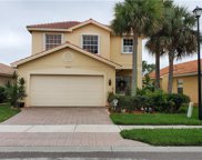 10312 Barberry  Lane, Fort Myers image