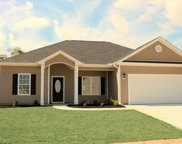 423 Copperwood Loop, Conway image