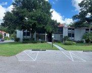 3255 Beneva Road Unit 103, Sarasota image