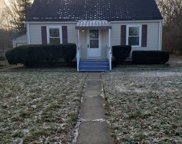 3800 Jewell  Avenue, Middletown image