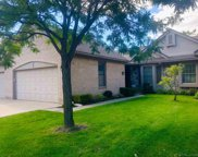 2276 Westmont Circle, Sterling Heights image