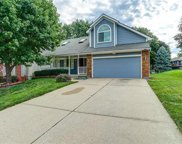 2412 Nw Acorn Drive, Blue Springs image