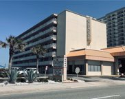 2043 S Atlantic Avenue Unit 418, Daytona Beach Shores image