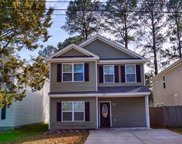 707 Bloom Avenue, Central Chesapeake image