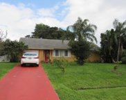 1857 SW Morelia Lane, Port Saint Lucie image
