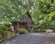 2726 Sawmill Branch Dr, Sevierville image