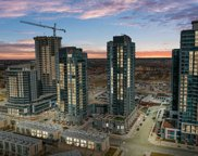 5025 Four Springs Ave Unit 103, Mississauga image