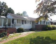 249 New Canaan  Avenue, Norwalk image