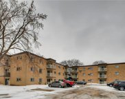 3153 Old Highway 8 Unit #107, Roseville image