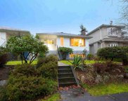 6656 Butler Street, Vancouver image