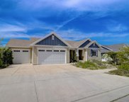 6534 W Peacemaker Way, Herriman image