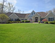 895 Sanctuary  Lane, Hamilton Twp image