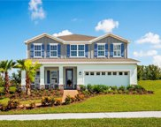 1806 Summer Rose Drive, Mount Dora image